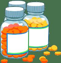 Lista medicine