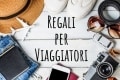Regali per Viaggiatori cover-small