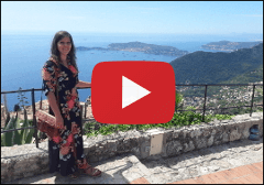 video-eze-viaggiareverde-youtube