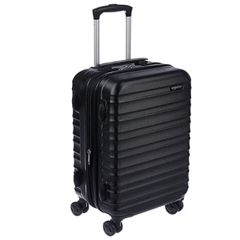Trolley / Hand Luggage